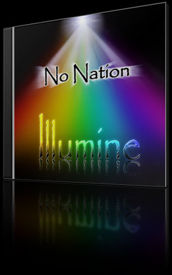 Buy the Illumine CD now!